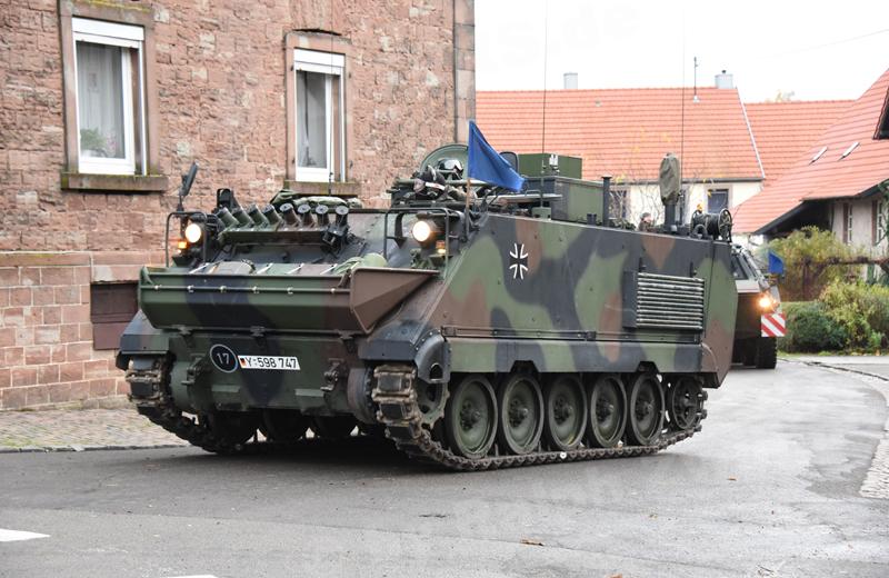 M113 G3 EFT GE A0 FüFltSt TrgFzRchnVbuArt (3)