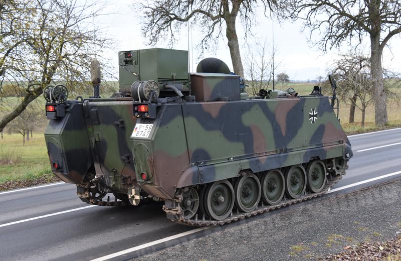 M113 G3 EFT GE A0 FüFltSt TrgFzRchnVbuArt (4)