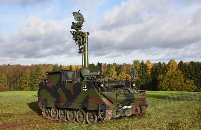 M113 G3 EFT GE A0 TrgFzg RATAC-S (1)