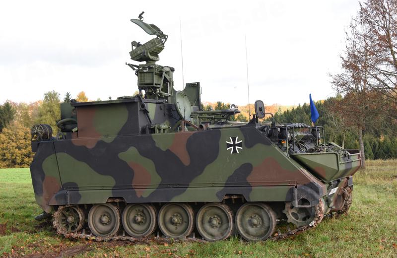 M113 G3 EFT GE A0 TrgFzg RATAC-S (2)