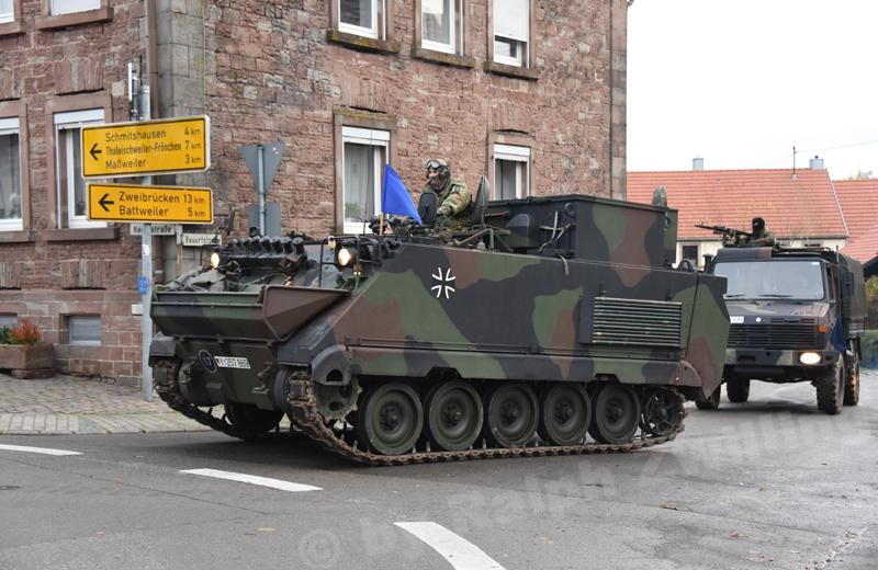 M113 G3 EFT GE A0 TrgFzg RATAC-S (3)