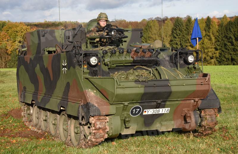 M113 G3 EFT GE A0 TrgFzg RATAC-S (4)