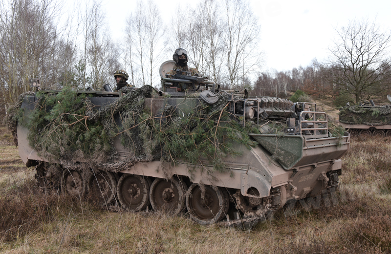 M113 G3 EFT GE PzMrs (1)