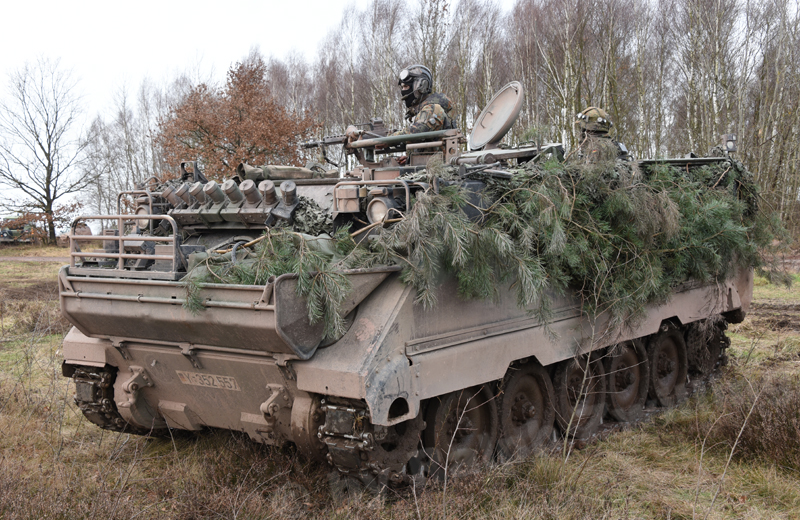 M113 G3 EFT GE PzMrs (2)