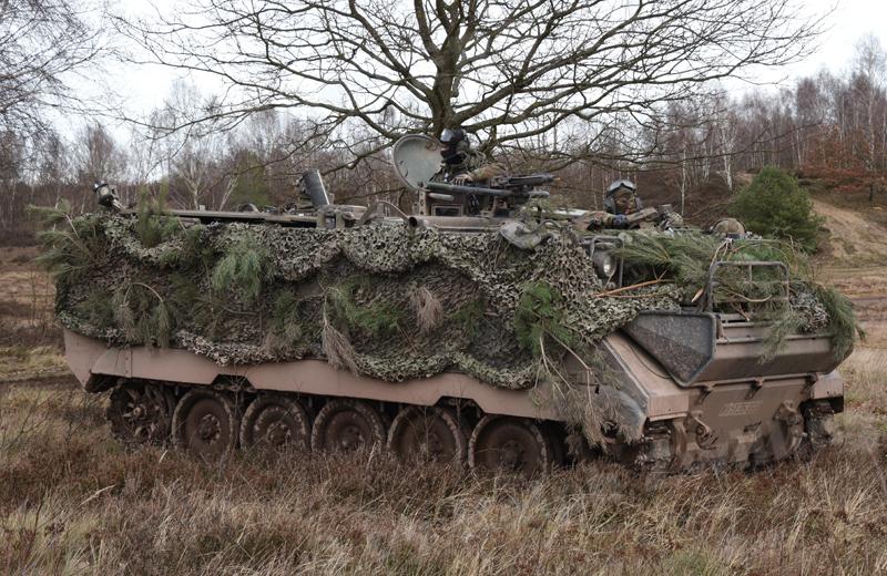 M113 G3 EFT GE PzMrs (3)