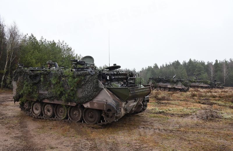 M113 G3 EFT GE PzMrs (4)