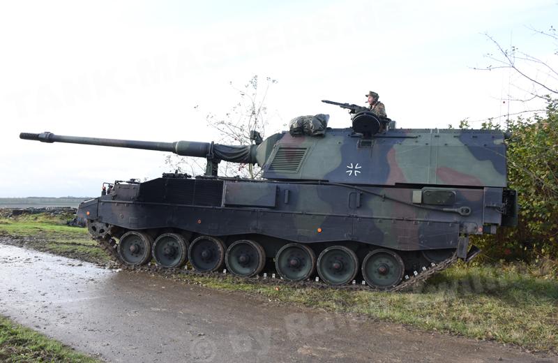 PzH 2000 A2 (4)