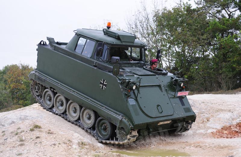 SchulPz M113 G2 GE (2)