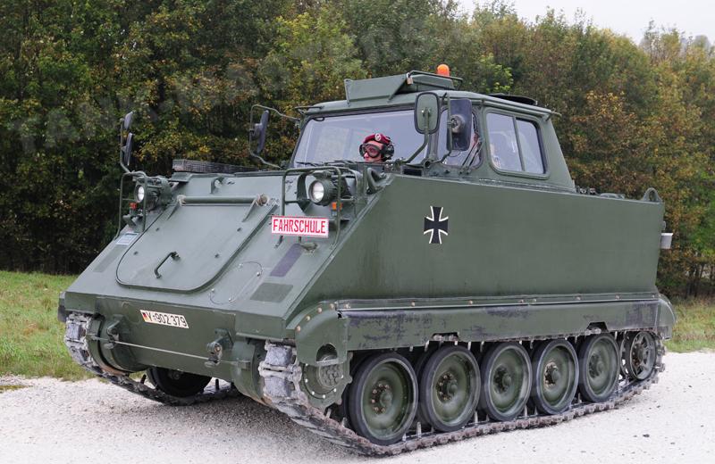 SchulPz M113 G2 GE (3)