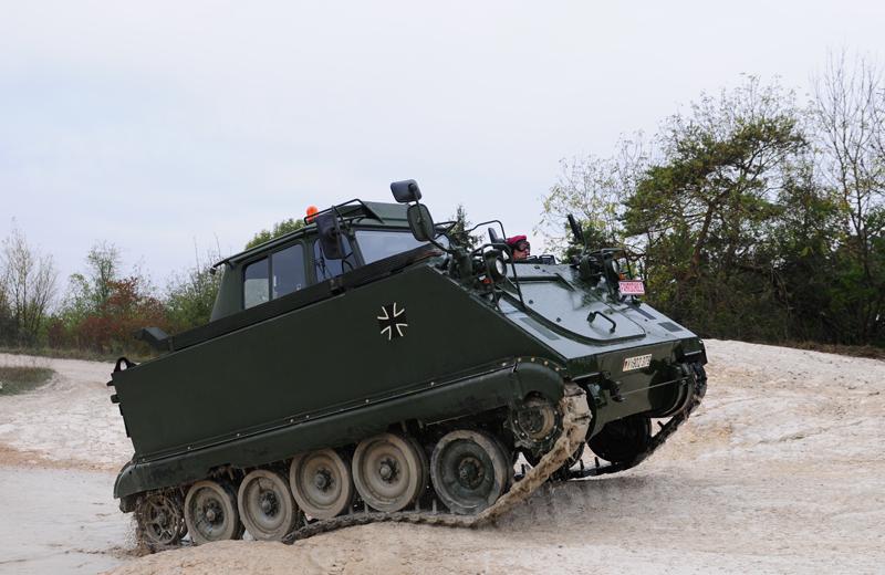 SchulPz M113 G2 GE (4)
