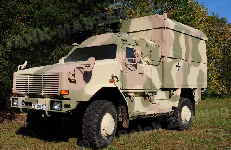 Dingo 2 GE C1 GSI (1)