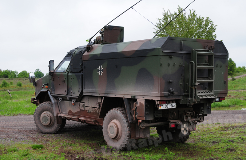 Dingo 2 GE C1 GSI (4)