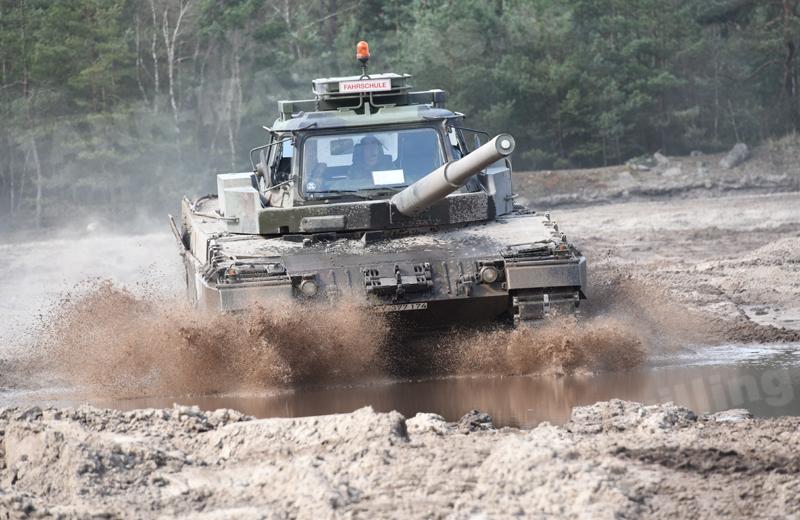 Leopard 2 FahrPz (4)