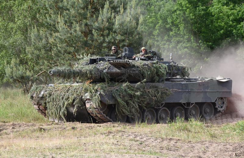 Leopard 2A6A1 (1)