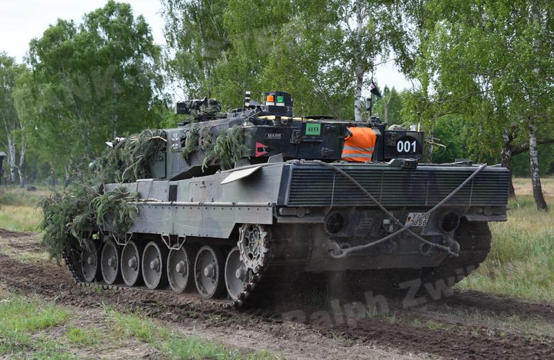 Leopard 2A6A1 (2)