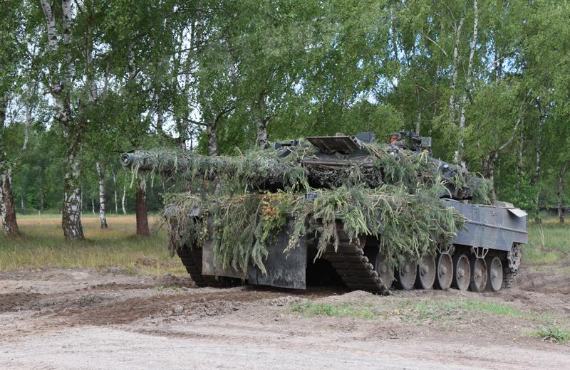 Leopard 2A6A1 (3)