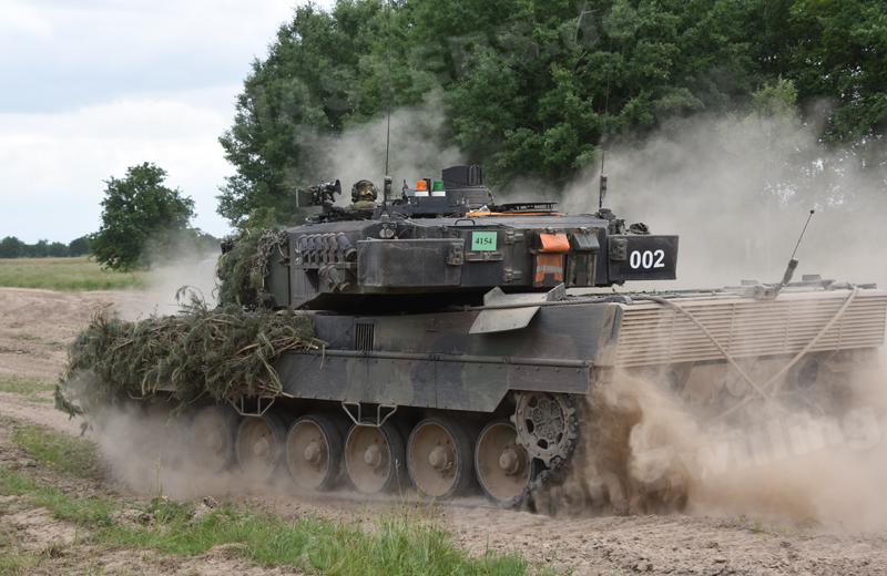 Leopard 2A6A1 (4)