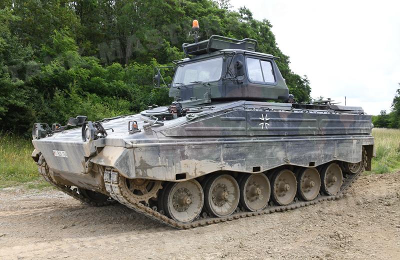 Marder 1A3 FSPz (1)