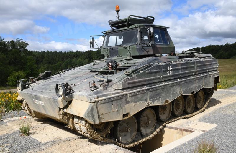 Marder 1A3 FSPz (4)