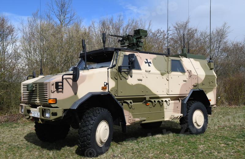 Dingo 2 GE A3.4B CG-13 (1)