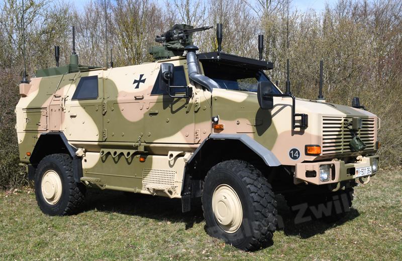 Dingo 2 GE A3.4B CG-13 (2)