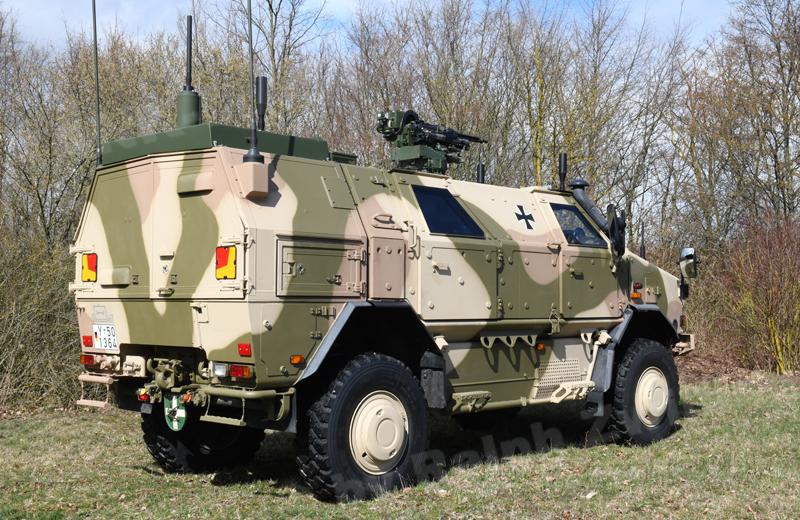 Dingo 2 GE A3.4B CG-13 (3)