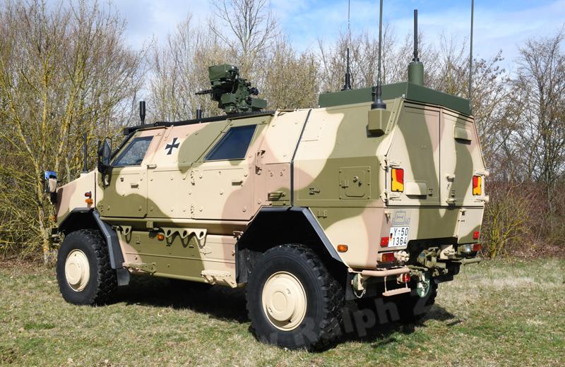 Dingo 2 GE A3.4B CG-13 (4)