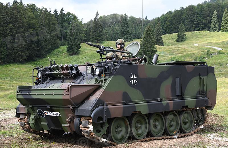 M113 G3 EFT GE (1)