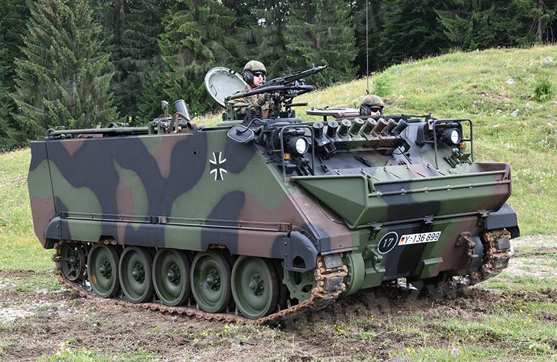M113 G3 EFT GE (2)