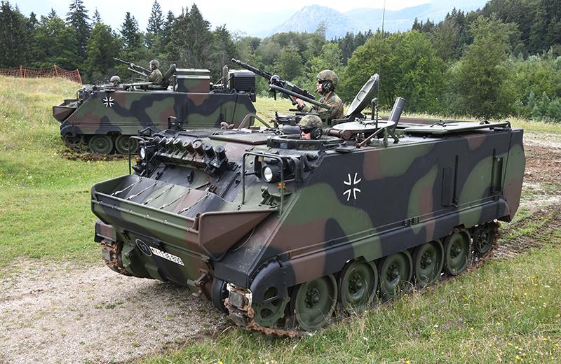 M113 G3 EFT GE (3)