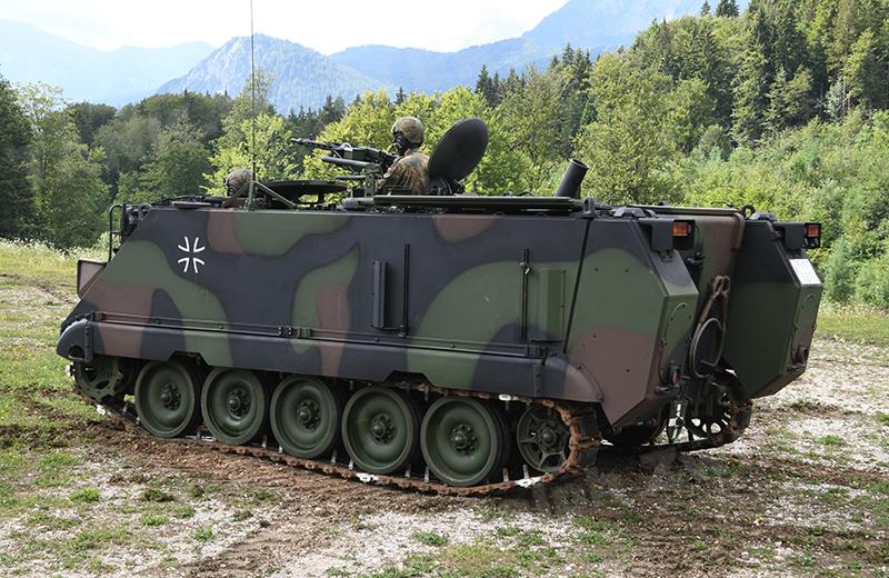 M113 G3 EFT GE (4)