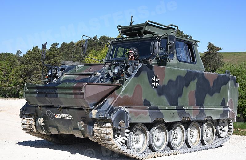 Schulpanzer M113 NDV 2 (2)