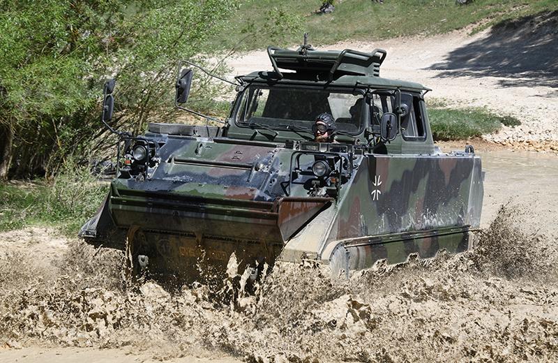Schulpanzer M113 NDV 2 (3)
