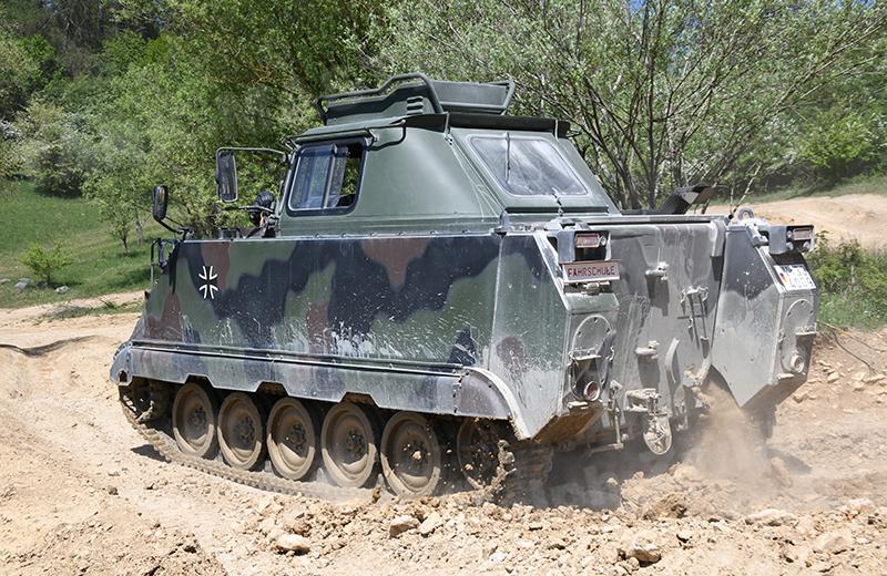 Schulpanzer M113 NDV 2 (4)