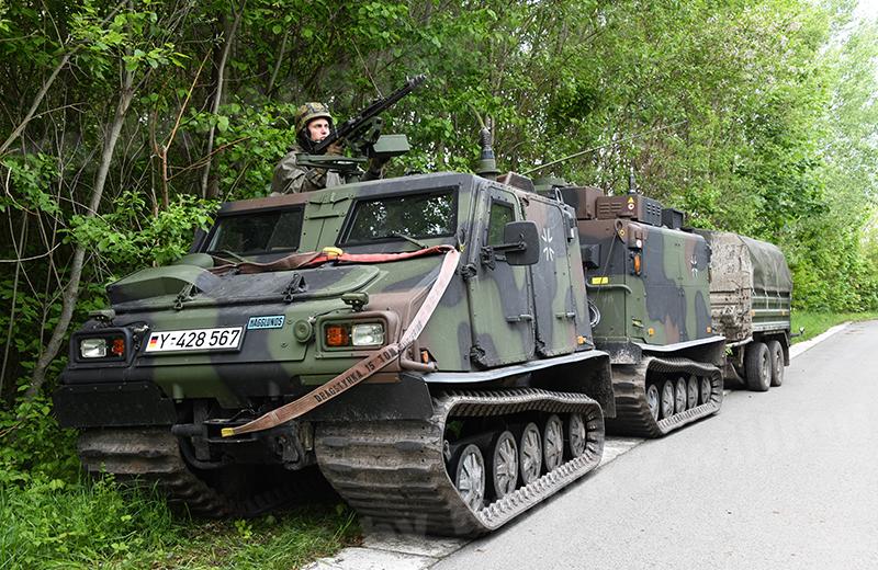 Bv 206 S GefStdTrp (1)