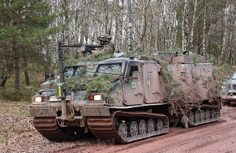 Bv 206 S GefStdTrp (3)
