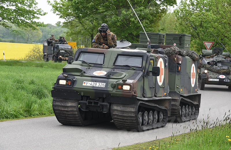 Bv 206 S SanTrp (4)