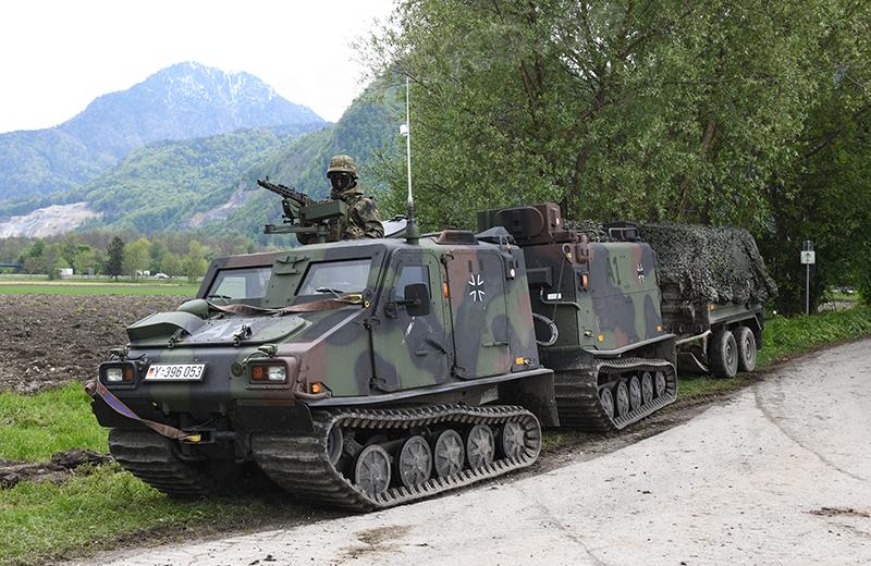 Bv 206 S TrspTrp (001)