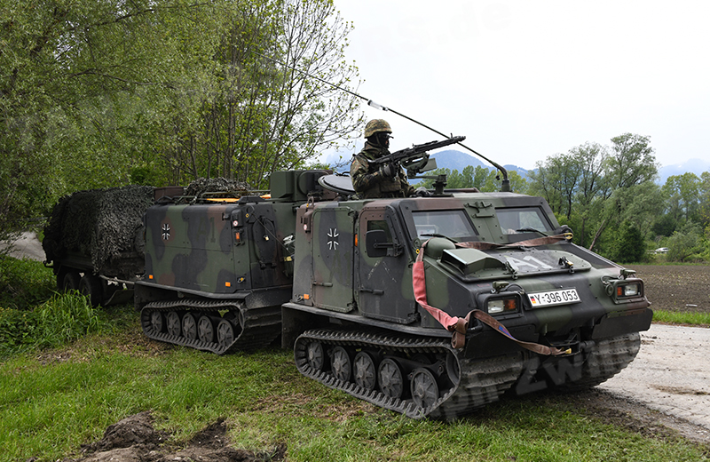 Bv 206 S TrspTrp (002)