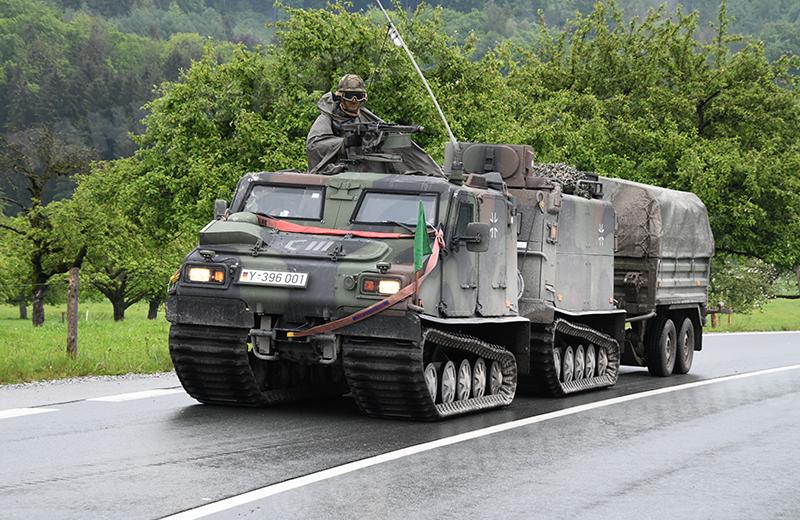 Bv 206 S TrspTrp (003)