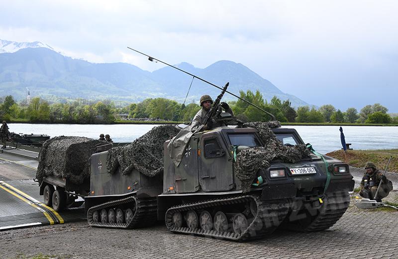 Bv 206 S TrspTrp (004)