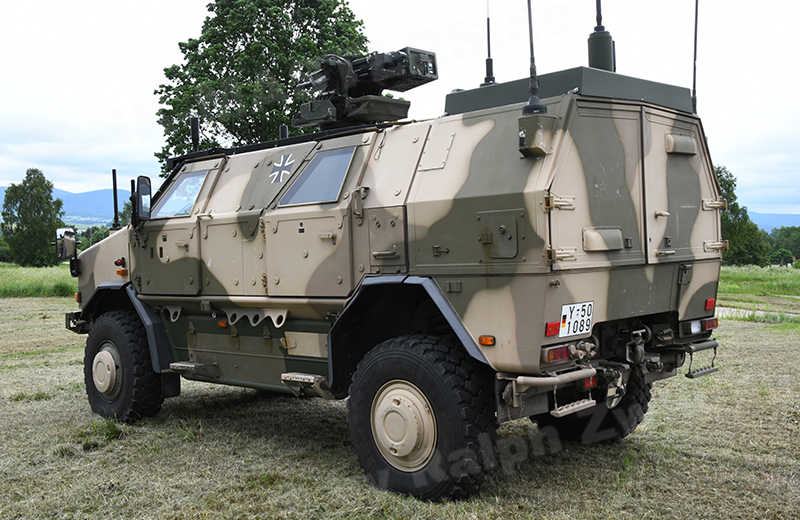 Dingo 2 GE A3.4 C-13 (4)
