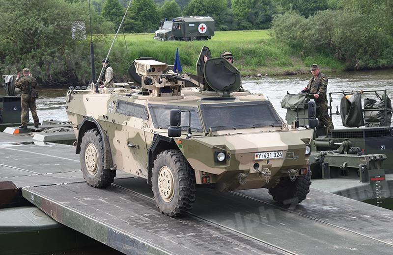 JFST Fennek 1A3 BB (2)