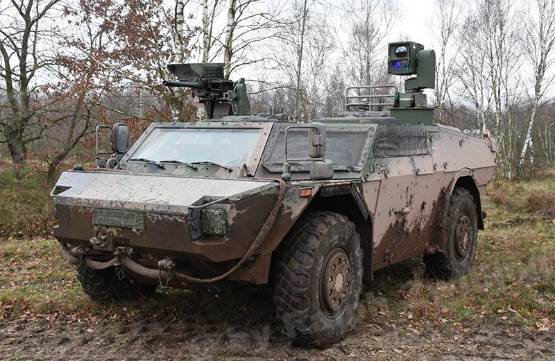 JFST Fennek 1A3 Luft-Boden (1)