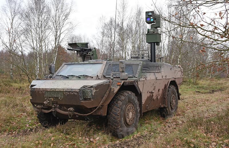 JFST Fennek 1A3 Luft-Boden (3)
