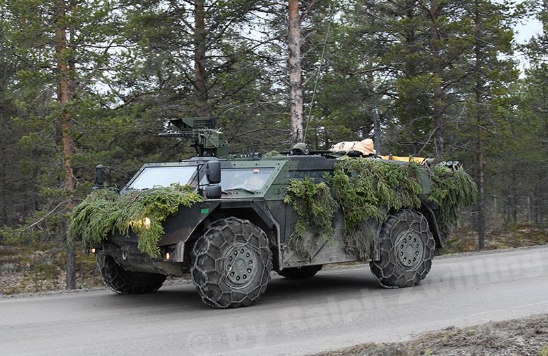 JFST Fennek 1A3 Luft-Boden (4)