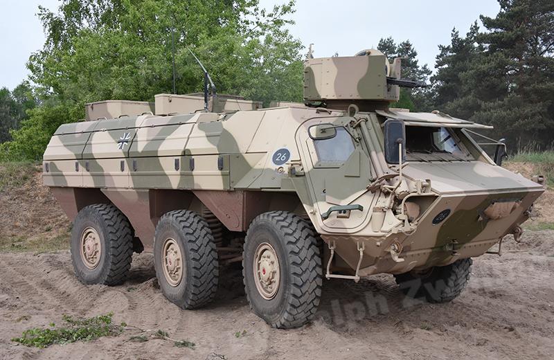TPz 1 A8A1 FuTrpDVFüUstg (2)
