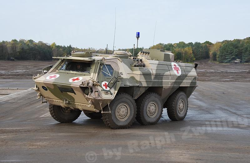 TPz 18A2A1 Fuchs BAT (4)