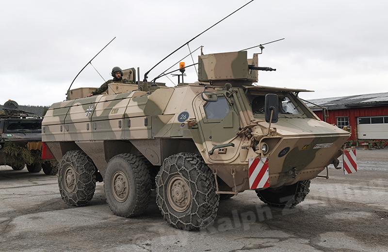 TPz 1A8A14 FüFltSt IF-STF (1)