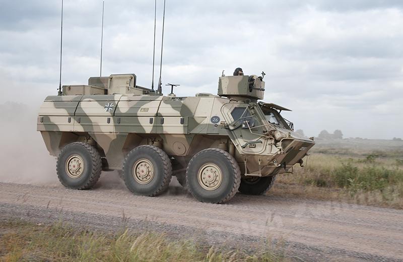 TPz 1A8A14 FüFltSt IF-STF (2)